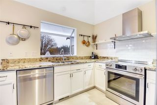 Photo 15: 651 LOST LAKE Drive in Coquitlam: Coquitlam East House for sale : MLS®# R2517820