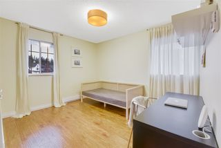 Photo 25: 651 LOST LAKE Drive in Coquitlam: Coquitlam East House for sale : MLS®# R2517820