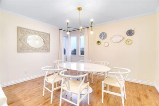 Photo 12: 651 LOST LAKE Drive in Coquitlam: Coquitlam East House for sale : MLS®# R2517820
