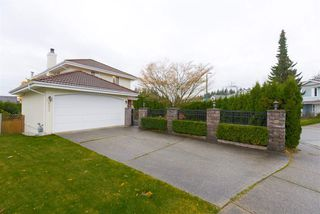 Photo 2: 651 LOST LAKE Drive in Coquitlam: Coquitlam East House for sale : MLS®# R2517820