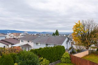 Photo 35: 651 LOST LAKE Drive in Coquitlam: Coquitlam East House for sale : MLS®# R2517820
