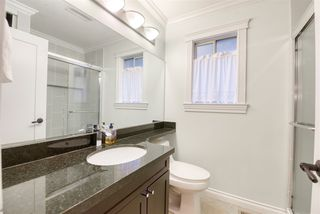 Photo 27: 651 LOST LAKE Drive in Coquitlam: Coquitlam East House for sale : MLS®# R2517820