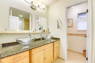 Photo 22: 651 LOST LAKE Drive in Coquitlam: Coquitlam East House for sale : MLS®# R2517820