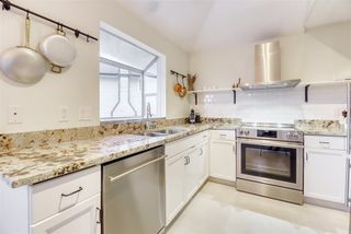 Photo 14: 651 LOST LAKE Drive in Coquitlam: Coquitlam East House for sale : MLS®# R2517820