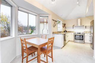 Photo 17: 651 LOST LAKE Drive in Coquitlam: Coquitlam East House for sale : MLS®# R2517820