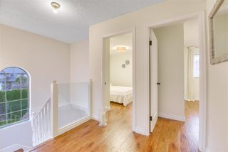 Photo 18: 651 LOST LAKE Drive in Coquitlam: Coquitlam East House for sale : MLS®# R2517820