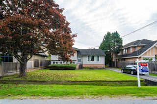 Photo 3: 8840 GAY ROAD in Richmond: Garden City House for sale : MLS®# R2508831