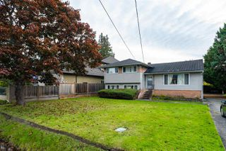 Photo 5: 8840 GAY ROAD in Richmond: Garden City House for sale : MLS®# R2508831