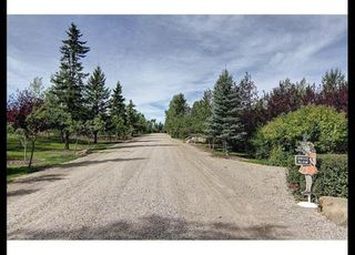 Photo 14: 262167 RR 293: Balzac Land for sale : MLS®# A1050727