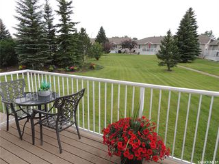 Photo 30: 3257 RENFREW Crescent East in Regina: Windsor Park Residential for sale : MLS®# SK834600