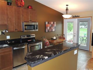 Photo 4: 3257 RENFREW Crescent East in Regina: Windsor Park Residential for sale : MLS®# SK834600