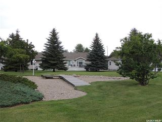 Photo 29: 3257 RENFREW Crescent East in Regina: Windsor Park Residential for sale : MLS®# SK834600