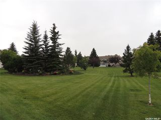 Photo 31: 3257 RENFREW Crescent East in Regina: Windsor Park Residential for sale : MLS®# SK834600