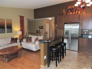Photo 10: 3257 RENFREW Crescent East in Regina: Windsor Park Residential for sale : MLS®# SK834600