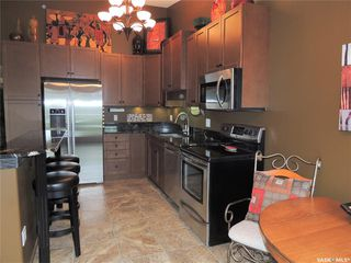 Photo 9: 3257 RENFREW Crescent East in Regina: Windsor Park Residential for sale : MLS®# SK834600