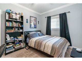 Photo 14: 32958 EGGLESTONE Avenue in Mission: Mission BC House for sale : MLS®# R2522416