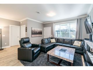 Photo 19: 32958 EGGLESTONE Avenue in Mission: Mission BC House for sale : MLS®# R2522416