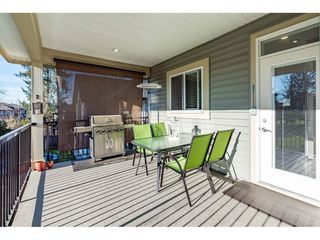 Photo 30: 32958 EGGLESTONE Avenue in Mission: Mission BC House for sale : MLS®# R2522416