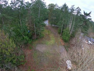 Photo 5: 630 Woodcreek Dr in : NS Deep Cove Land for sale (North Saanich)  : MLS®# 862430