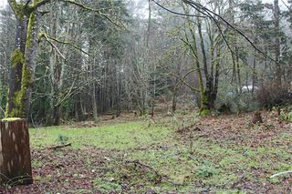 Photo 10: 630 Woodcreek Dr in : NS Deep Cove Land for sale (North Saanich)  : MLS®# 862430