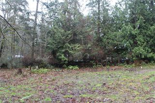 Photo 2: 630 Woodcreek Dr in : NS Deep Cove Land for sale (North Saanich)  : MLS®# 862430
