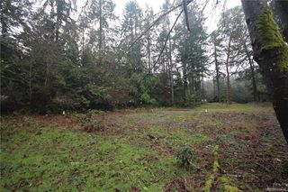 Photo 14: 630 Woodcreek Dr in : NS Deep Cove Land for sale (North Saanich)  : MLS®# 862430