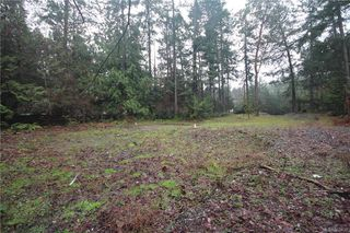 Photo 13: 630 Woodcreek Dr in : NS Deep Cove Land for sale (North Saanich)  : MLS®# 862430
