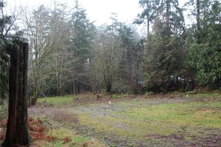Photo 4: 630 Woodcreek Dr in : NS Deep Cove Land for sale (North Saanich)  : MLS®# 862430