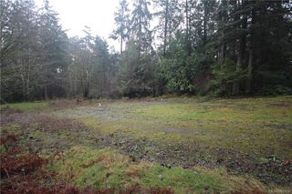 Photo 12: 630 Woodcreek Dr in : NS Deep Cove Land for sale (North Saanich)  : MLS®# 862430