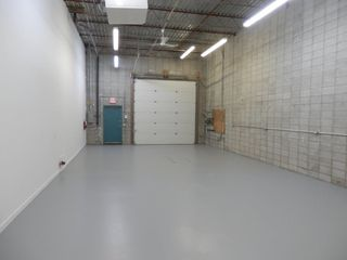 Photo 4: 5 Rayborn Crescent: St. Albert Industrial for lease : MLS®# E4224209