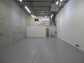 Photo 6: 5 Rayborn Crescent: St. Albert Industrial for lease : MLS®# E4224209
