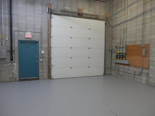 Photo 5: 5 Rayborn Crescent: St. Albert Industrial for lease : MLS®# E4224209