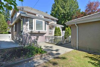 Photo 35: 1292 W 40TH Avenue in Vancouver: Shaughnessy House for sale (Vancouver West)  : MLS®# R2527564