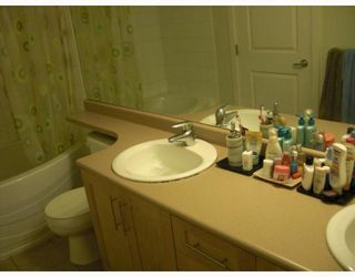 "Photo 5: 2405 4625 VALLEY Drive in Vancouver: Quilchena Condo for sale in ""Alexandra House"" (Vancouver West)  : MLS®# V787881"