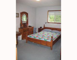 Photo 8: 3 COTTONWOOD Bay in STONEWALL: Argyle / Balmoral / Grosse Isle / Gunton / Stony Mountain / Stonewall / Marquette / Warren / Woodlands Residential for sale (Winnipeg area)  : MLS®# 2918724
