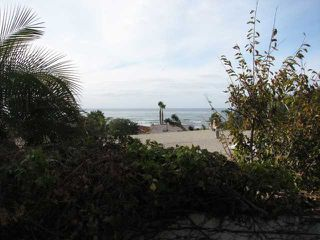 Photo 2: LA JOLLA Home for sale or rent : 3 bedrooms : 5720 CHELSEA AVE