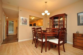"""Photo 10: 103 1920 E KENT SOUTH Avenue in Vancouver: Fraserview VE Townhouse for sale in """"HARBOUR HOUSE"""" (Vancouver East)  : MLS®# V802219"""