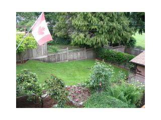 Photo 2: 3913 NITHSDALE Street in Burnaby: Burnaby Hospital House  (Burnaby South)  : MLS®# V803803
