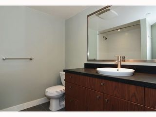 """Photo 9: 329 3228 TUPPER Street in Vancouver: Cambie Condo for sale in """"OLIVE"""" (Vancouver West)  : MLS®# V815657"""