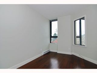 """Photo 7: 329 3228 TUPPER Street in Vancouver: Cambie Condo for sale in """"OLIVE"""" (Vancouver West)  : MLS®# V815657"""