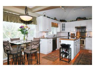 Photo 4: 12711 227B Street in Maple Ridge: East Central House for sale : MLS®# V820987
