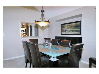 Photo 6: 12711 227B Street in Maple Ridge: East Central House for sale : MLS®# V820987