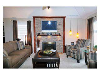 Photo 3: 12711 227B Street in Maple Ridge: East Central House for sale : MLS®# V820987