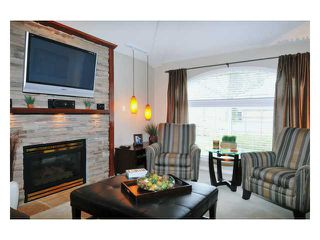Photo 2: 12711 227B Street in Maple Ridge: East Central House for sale : MLS®# V820987