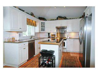 Photo 5: 12711 227B Street in Maple Ridge: East Central House for sale : MLS®# V820987
