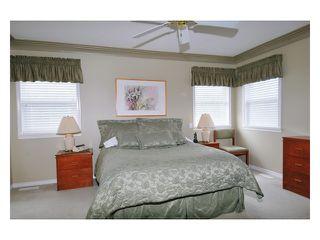 Photo 7: 12711 227B Street in Maple Ridge: East Central House for sale : MLS®# V820987