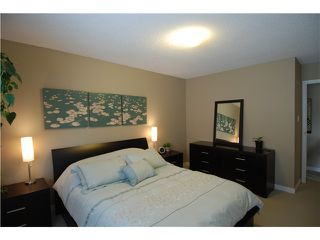 "Photo 9: 307 2777 OAK Street in Vancouver: Fairview VW Condo for sale in ""TWELVE OAKS"" (Vancouver West)  : MLS®# V826001"