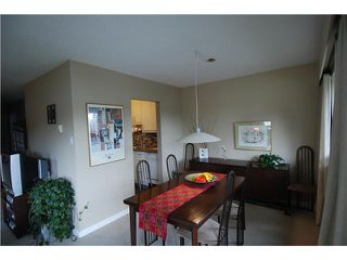 "Photo 7: 307 2777 OAK Street in Vancouver: Fairview VW Condo for sale in ""TWELVE OAKS"" (Vancouver West)  : MLS®# V826001"