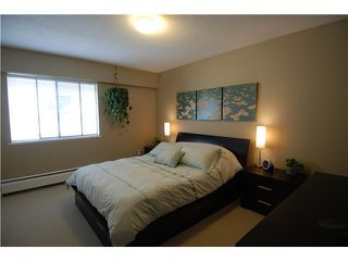 "Photo 8: 307 2777 OAK Street in Vancouver: Fairview VW Condo for sale in ""TWELVE OAKS"" (Vancouver West)  : MLS®# V826001"