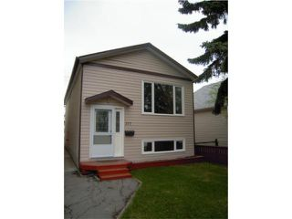 Photo 19: 377 Brooklyn Street in WINNIPEG: St James Residential for sale (West Winnipeg)  : MLS®# 1008206